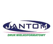 Strona drukarni JANTOM